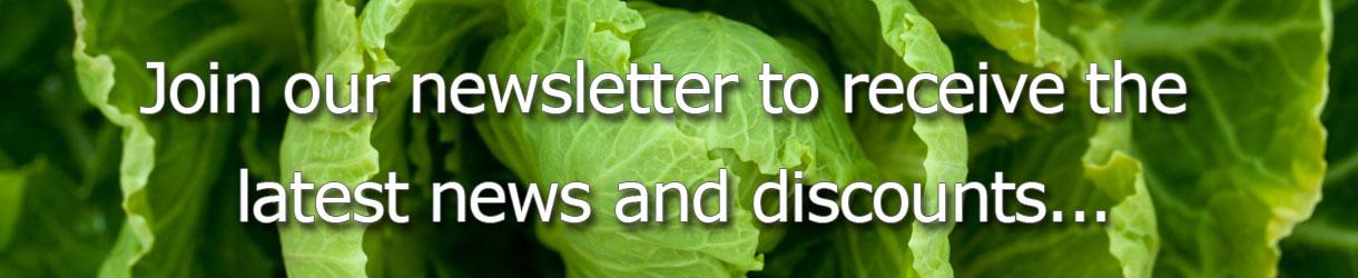 newsletter-ad-banner